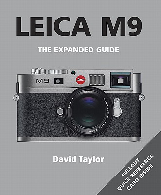 Leica M9 By Taylor, David
